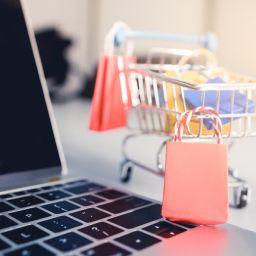 Ženski donji veš online prodaja