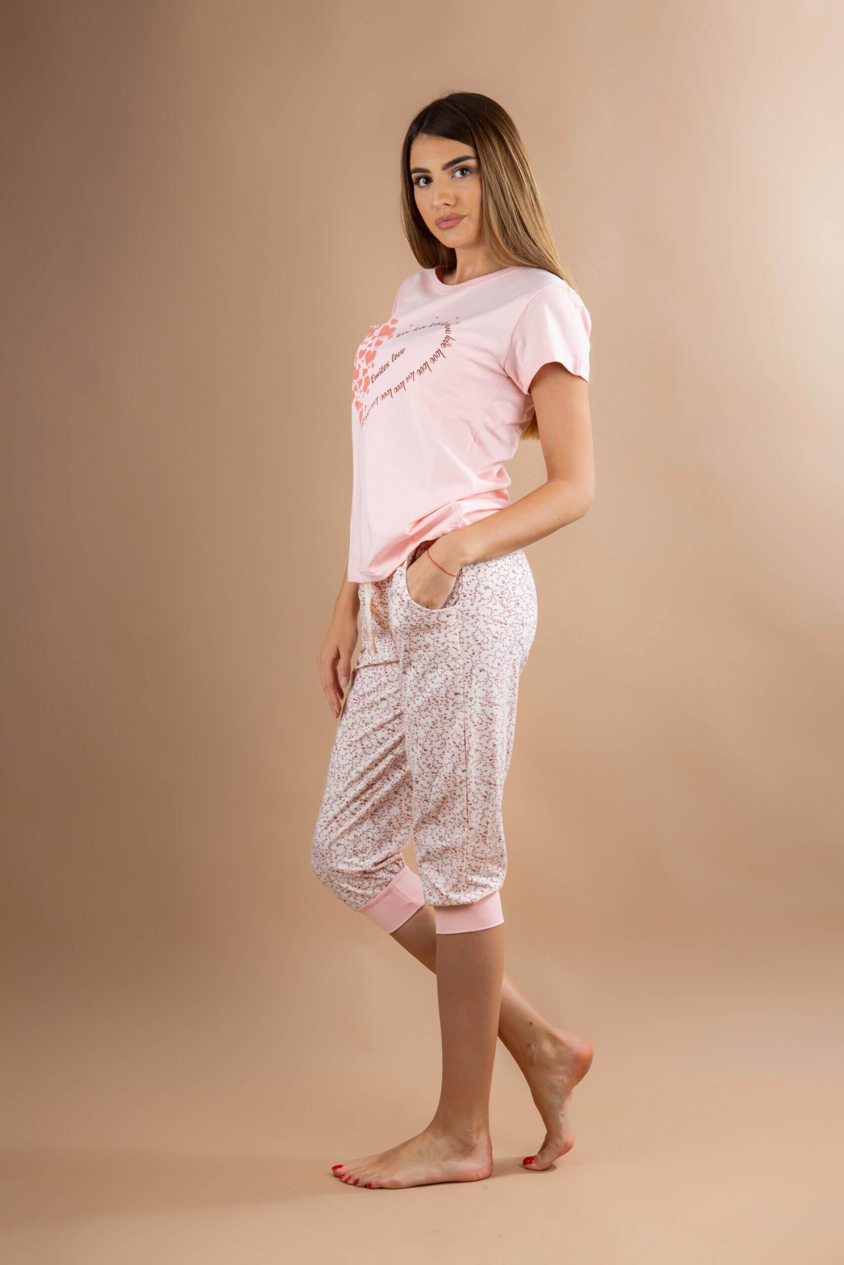Online prodaja pidžama
