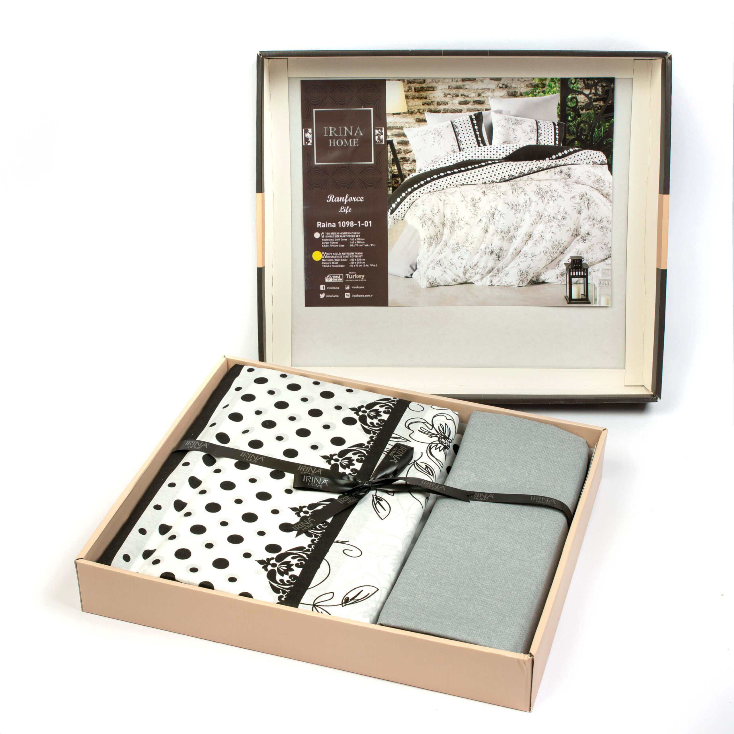 Prodaja posteljina online