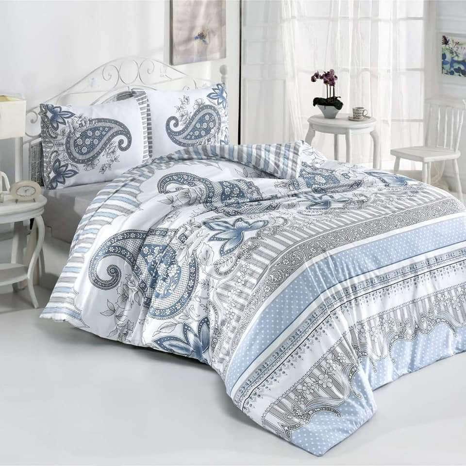 Prodaja posteljine online